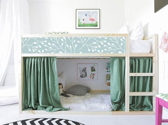 kids bedroom ideas