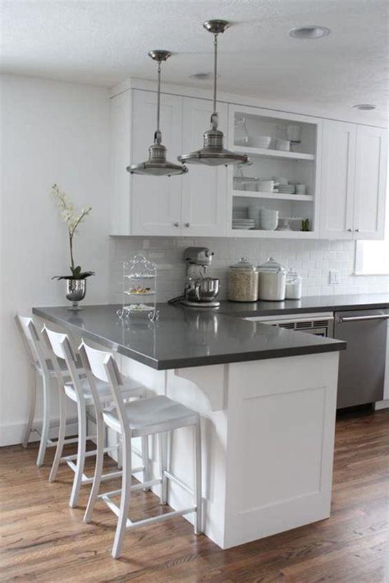 kitchen cabinets ideas 10