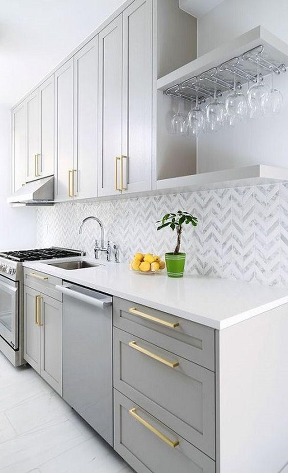 kitchen cabinets ideas 11