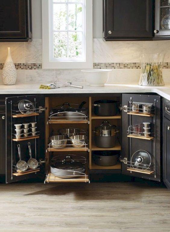 kitchen cabinets ideas 12