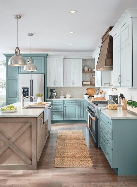 kitchen cabinets ideas 13