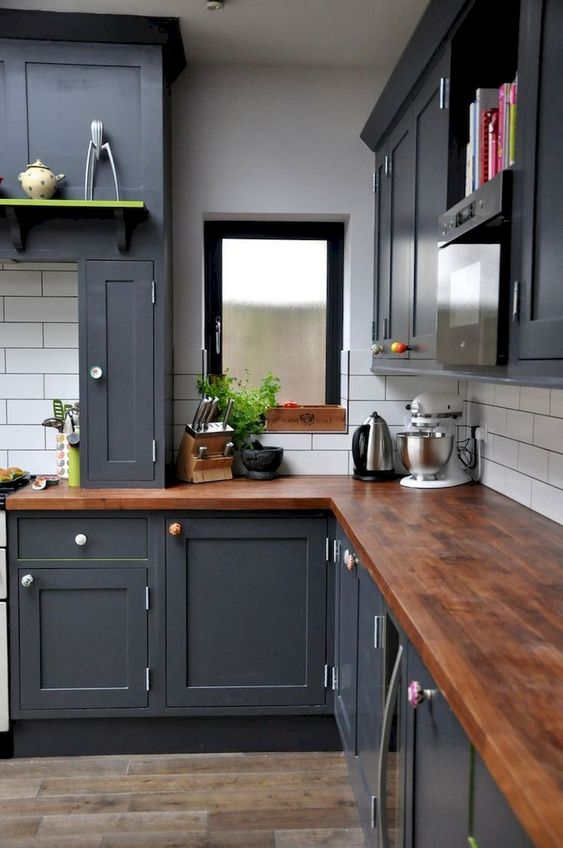 kitchen cabinets ideas 14
