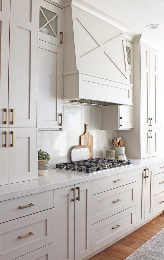 kitchen cabinets ideas 15