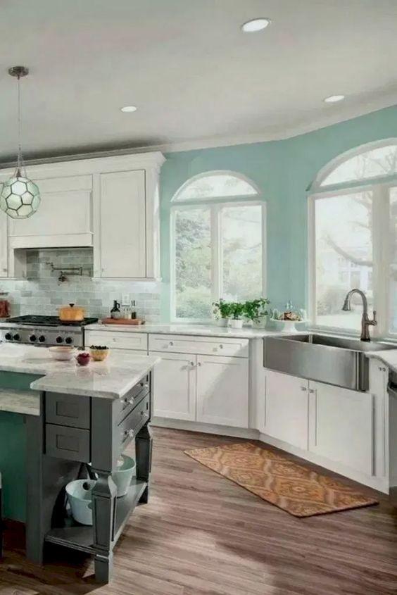 kitchen cabinets ideas 16