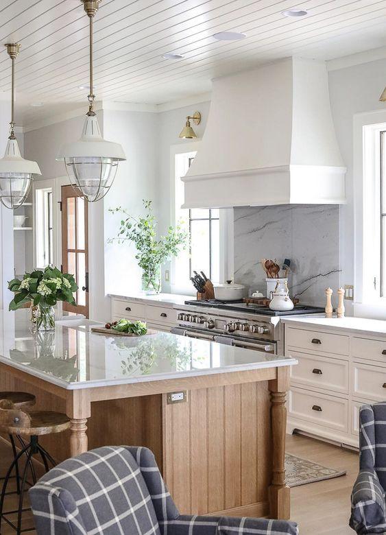 kitchen cabinets ideas 17
