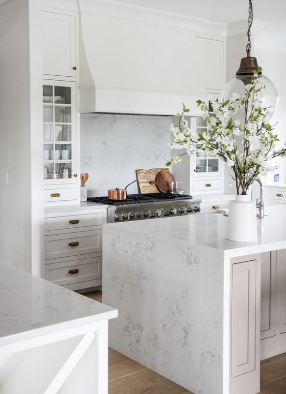 kitchen cabinets ideas 18