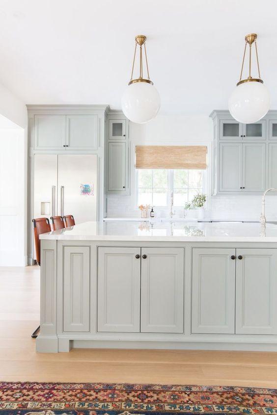 kitchen cabinets ideas 19