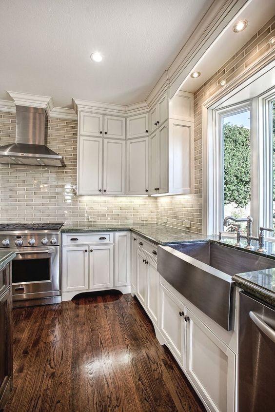 kitchen cabinets ideas 20