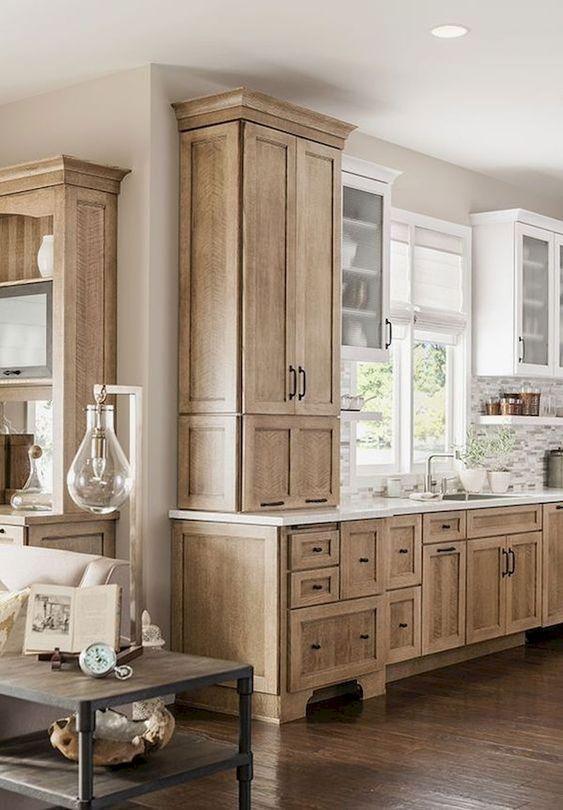 kitchen cabinets ideas 5