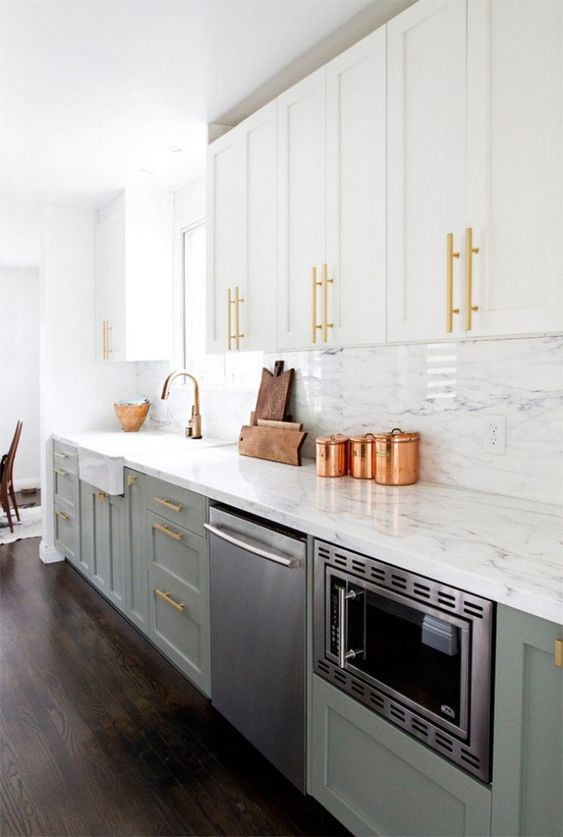 kitchen cabinets ideas 6