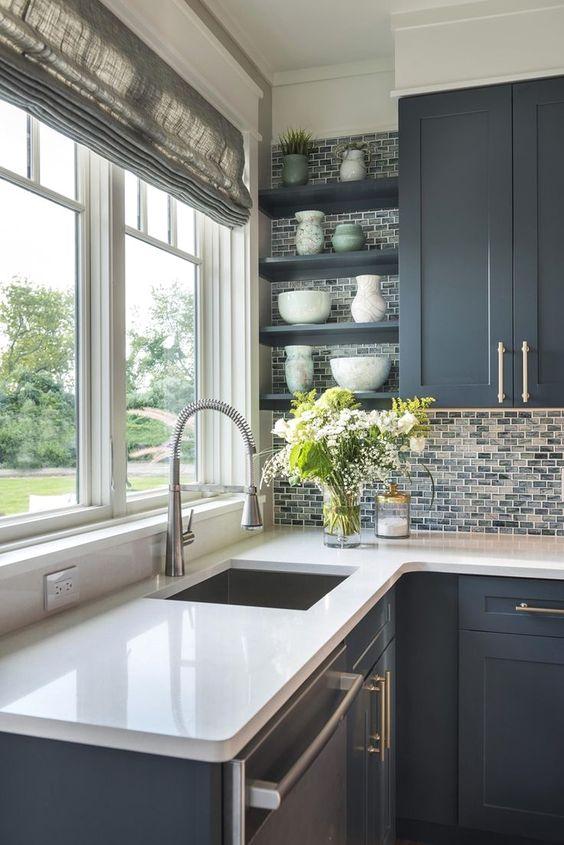 kitchen cabinets ideas 7