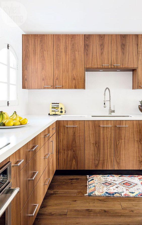 kitchen cabinets ideas 8
