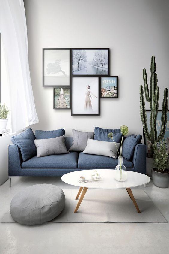living room paint ideas 10