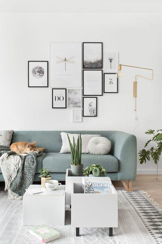 living room paint ideas 11