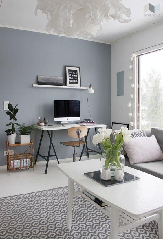 living room paint ideas 12