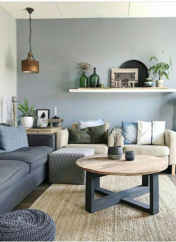 living room paint ideas 13