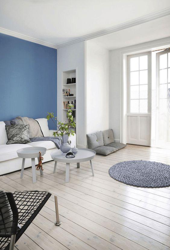 living room paint ideas 14