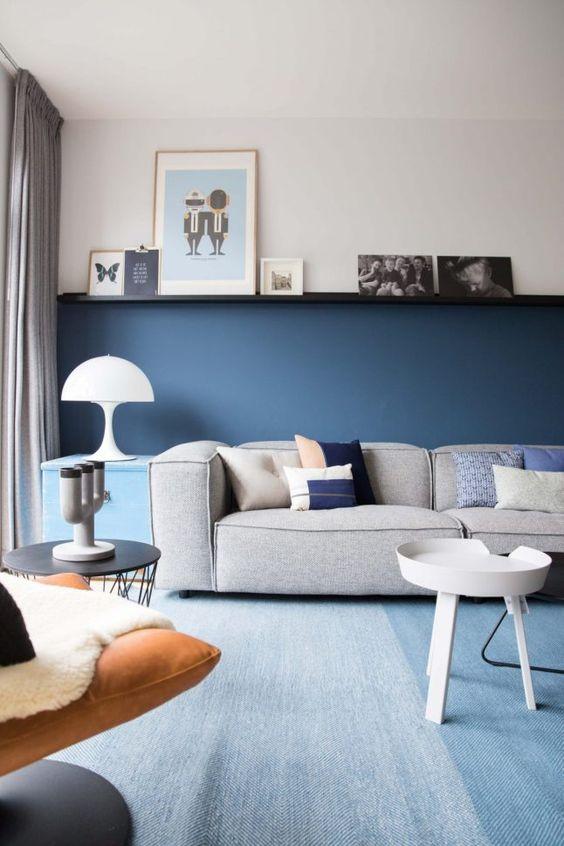 living room paint ideas 4