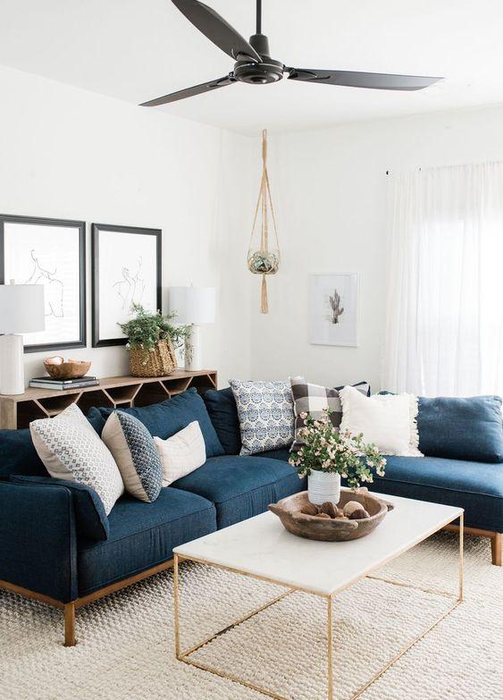 living room paint ideas 5