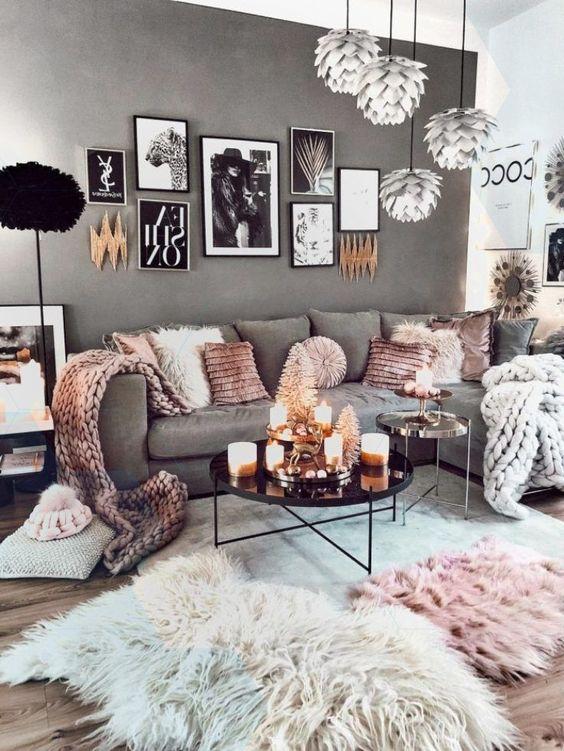 living room paint ideas 6