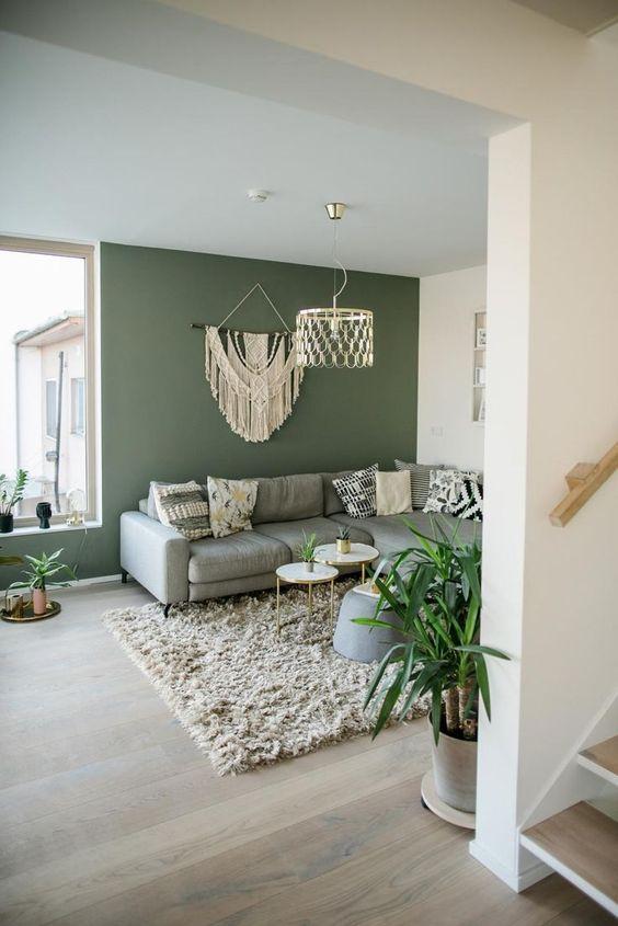 living room paint ideas 7