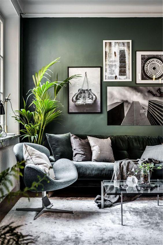 living room paint ideas 8