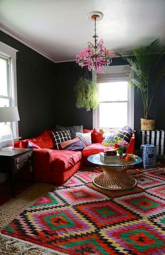 living room paint ideas 9
