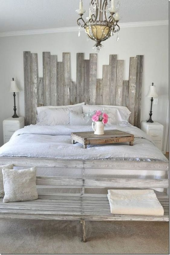rustic bedroom ideas 11