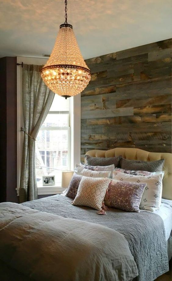 rustic bedroom ideas 16