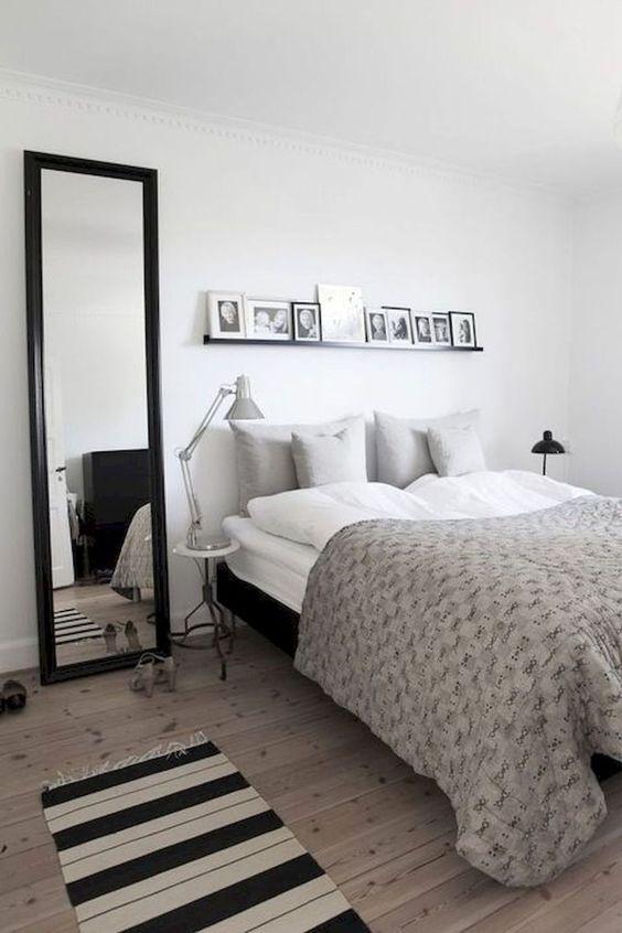 simple bedroom ideas 15
