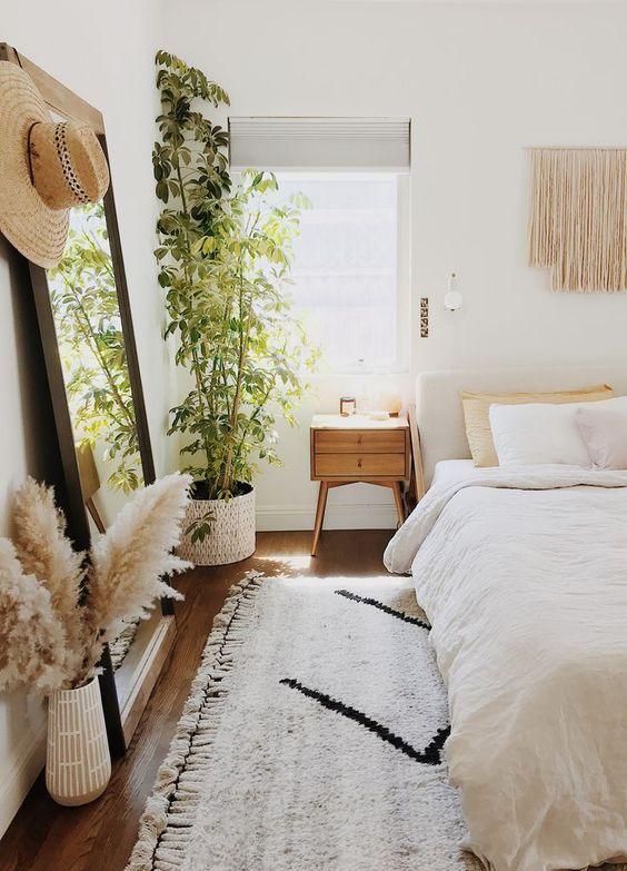 simple bedroom ideas 5