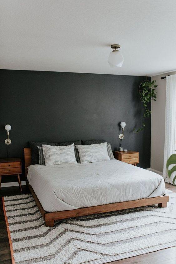 simple bedroom ideas 9