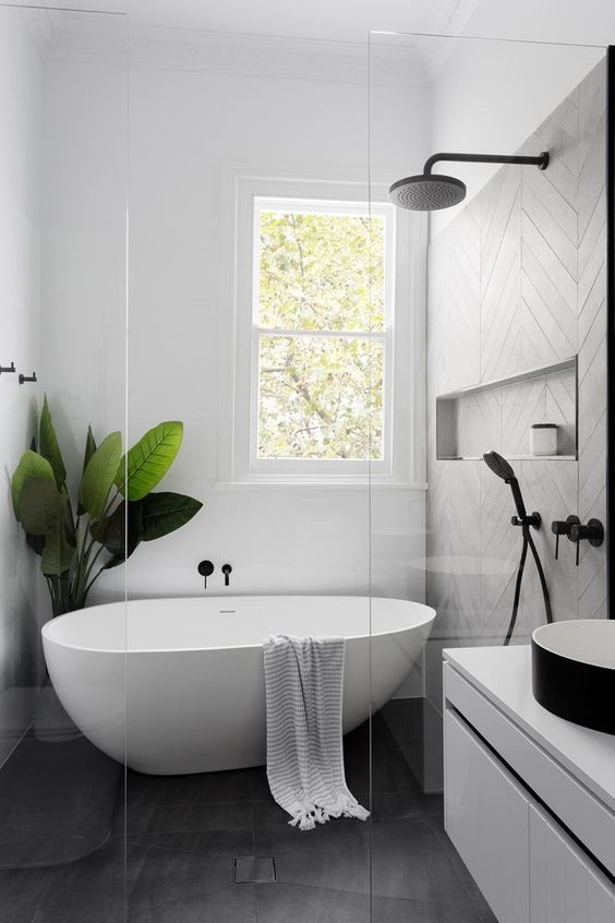 tiny bathroom ideas 10