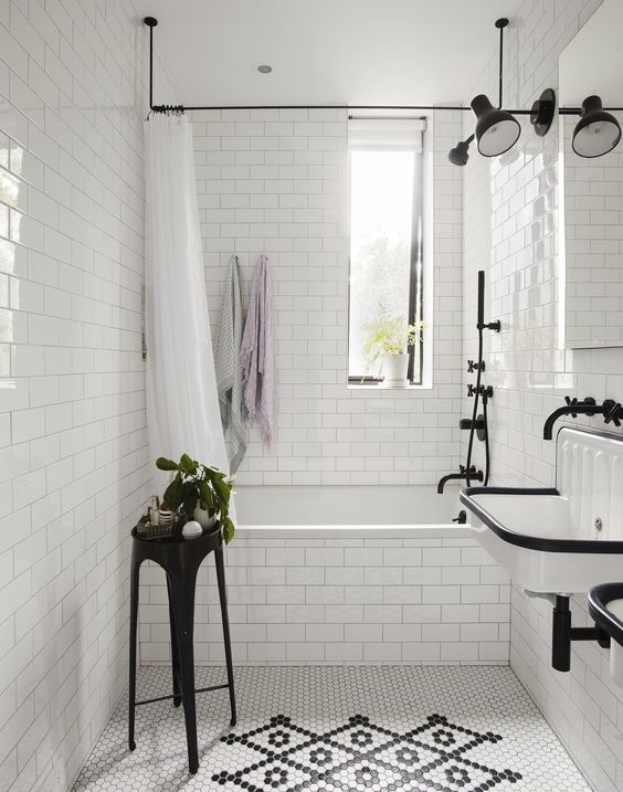 tiny bathroom ideas 12
