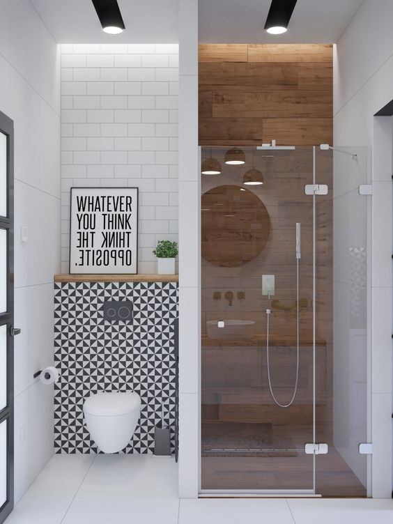 tiny bathroom ideas 14