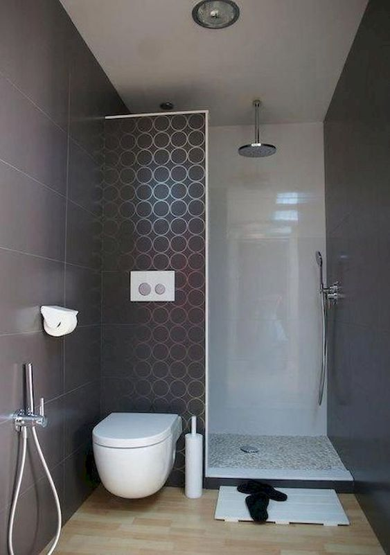 tiny bathroom ideas 15