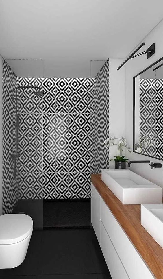 tiny bathroom ideas 18