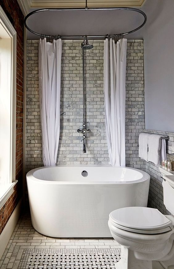 tiny bathroom ideas 7