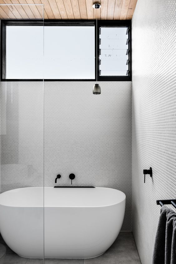tiny bathroom ideas 8