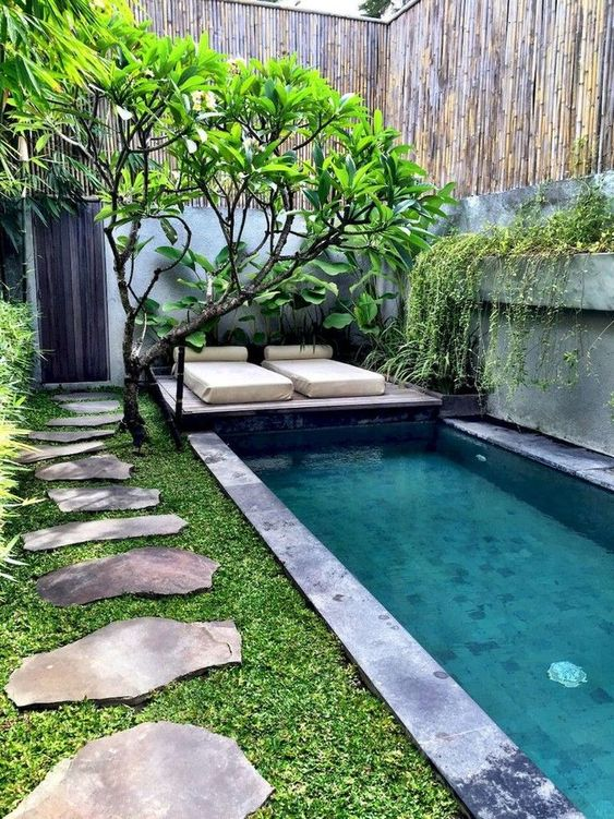 backyard pool ideas 12