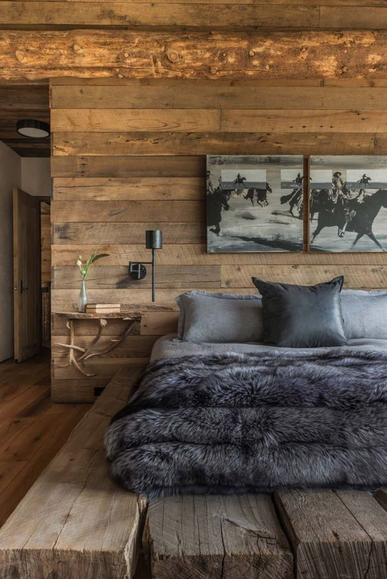 bedroom decor ideas 10