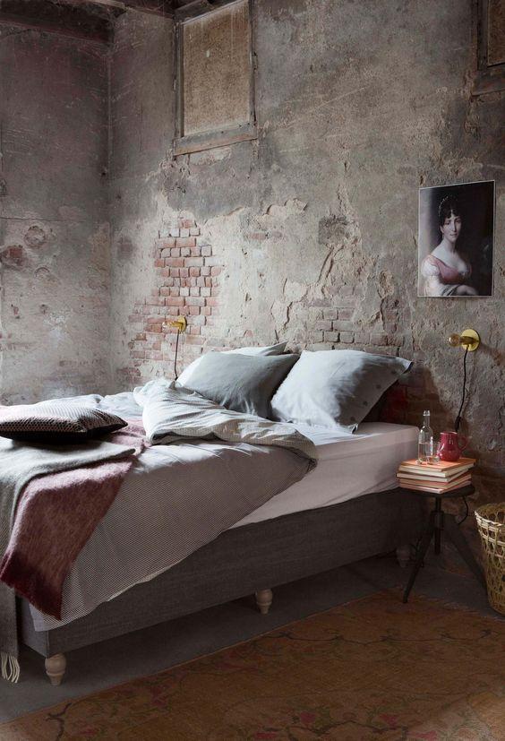 bedroom decor ideas 11