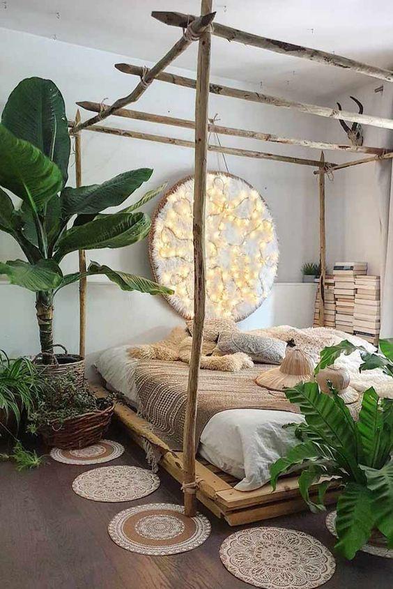 bedroom decor ideas 13