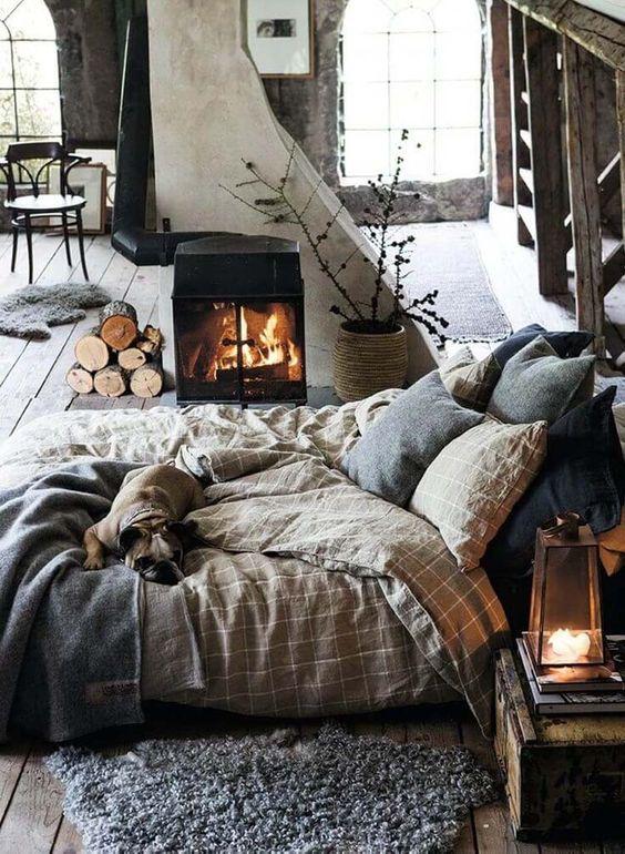 bedroom decor ideas 14