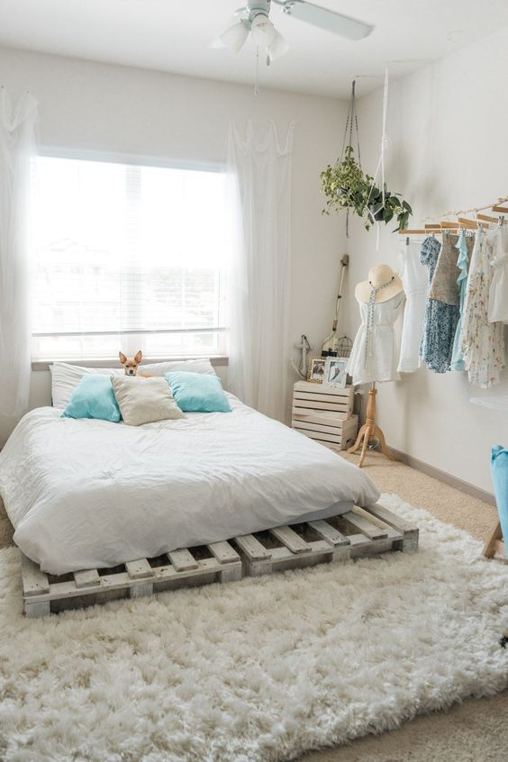 bedroom decor ideas 15
