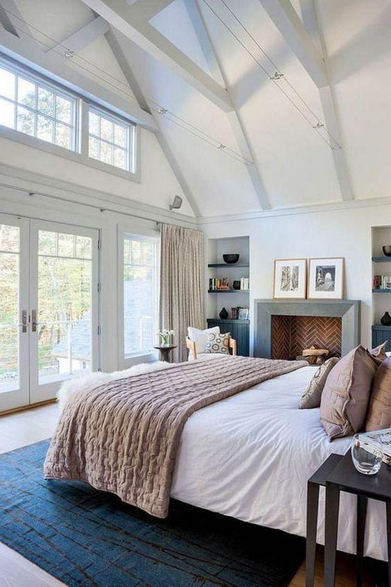 bedroom decor ideas 16