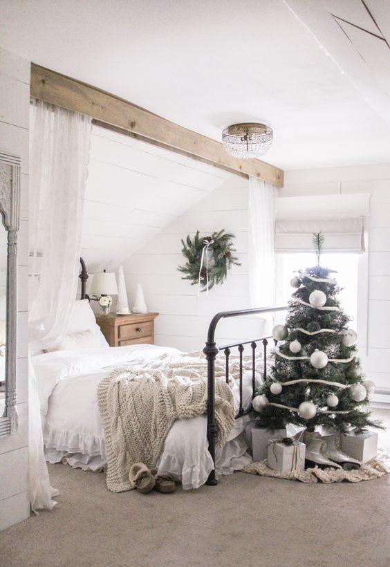 bedroom decor ideas 17
