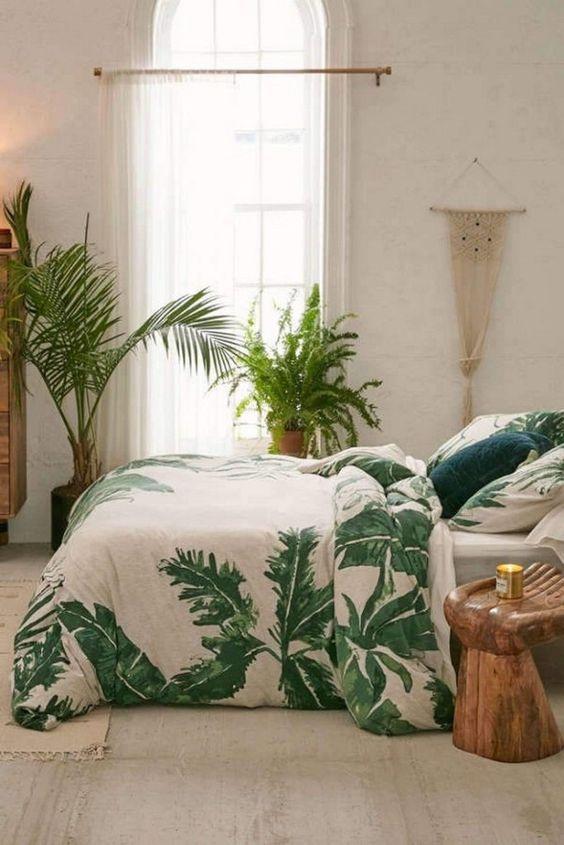 bedroom decor ideas 18