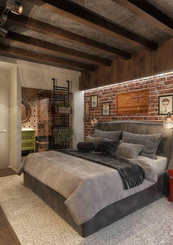bedroom decor ideas 4