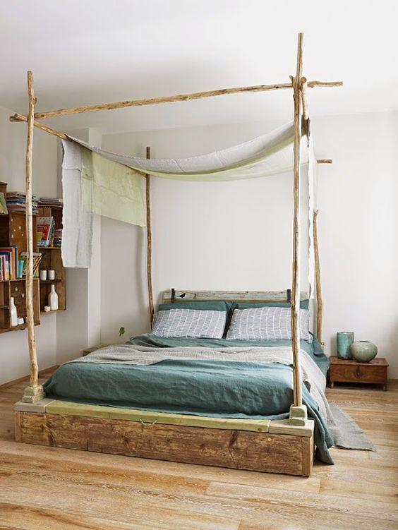 bedroom decor ideas 6